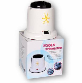 Máy khử trùng dụng cụ làm móng Tools Sterilizer