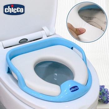 Dụng cụ thu nhỏ bồn cầu cho bé Chicco 30x28x7.5cm