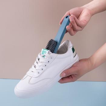 Bản chải chà giày tiện dụng