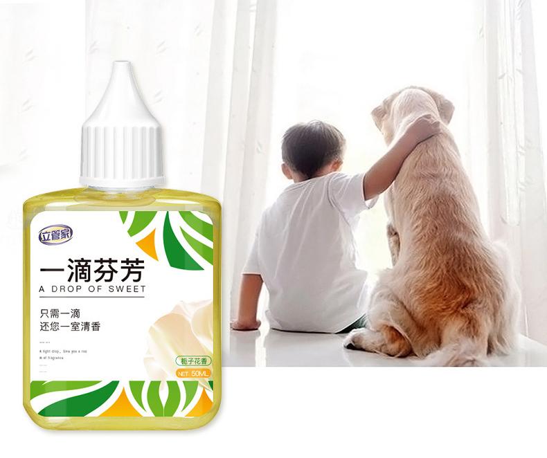 Bình hương thơm khử mùi nhà vệ sinh 50ml