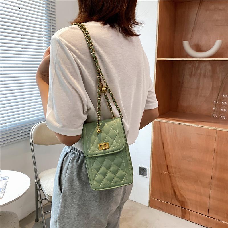 Túi đeo đựng điện thoại 19x12cm