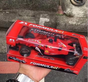 Đồ chơi xe đua cho bé F1