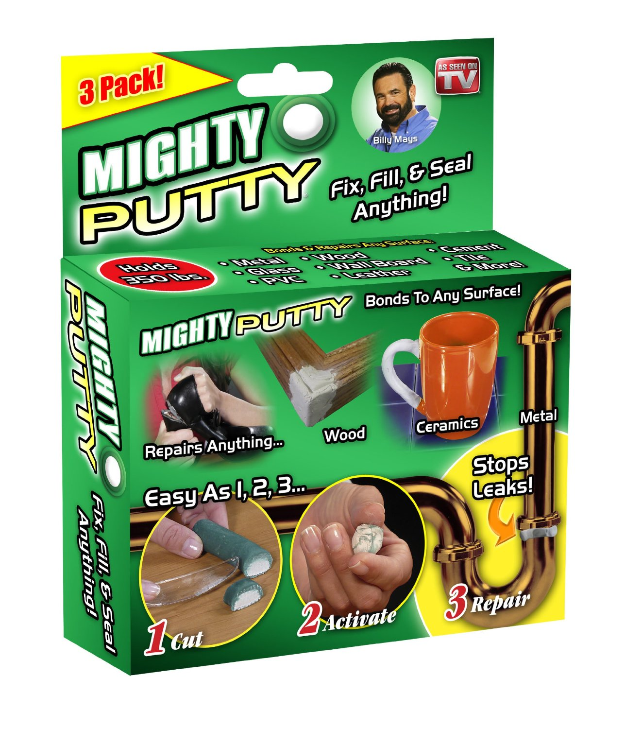 keo-sap-dan-da-nang-mighty-putty